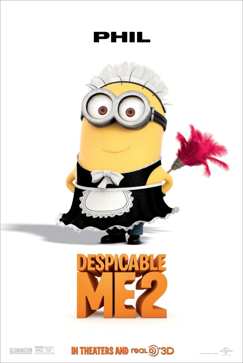 despicable-me-2-character-poster-phil-small