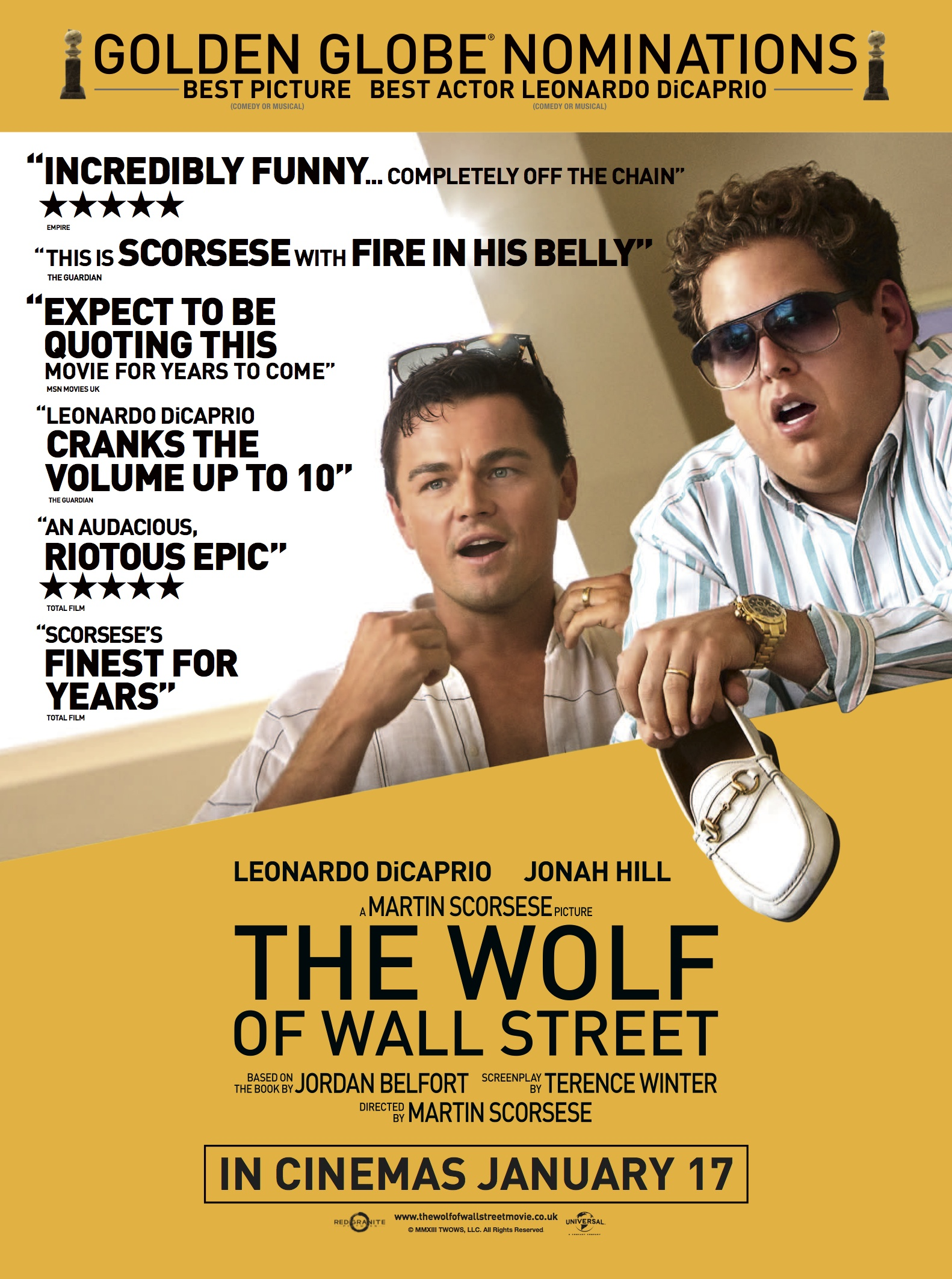 wall street movie Wall street: money never sleeps joe morgenstern from the wall street journal wrote that the movie manages to keep a hold on its audience's attention.