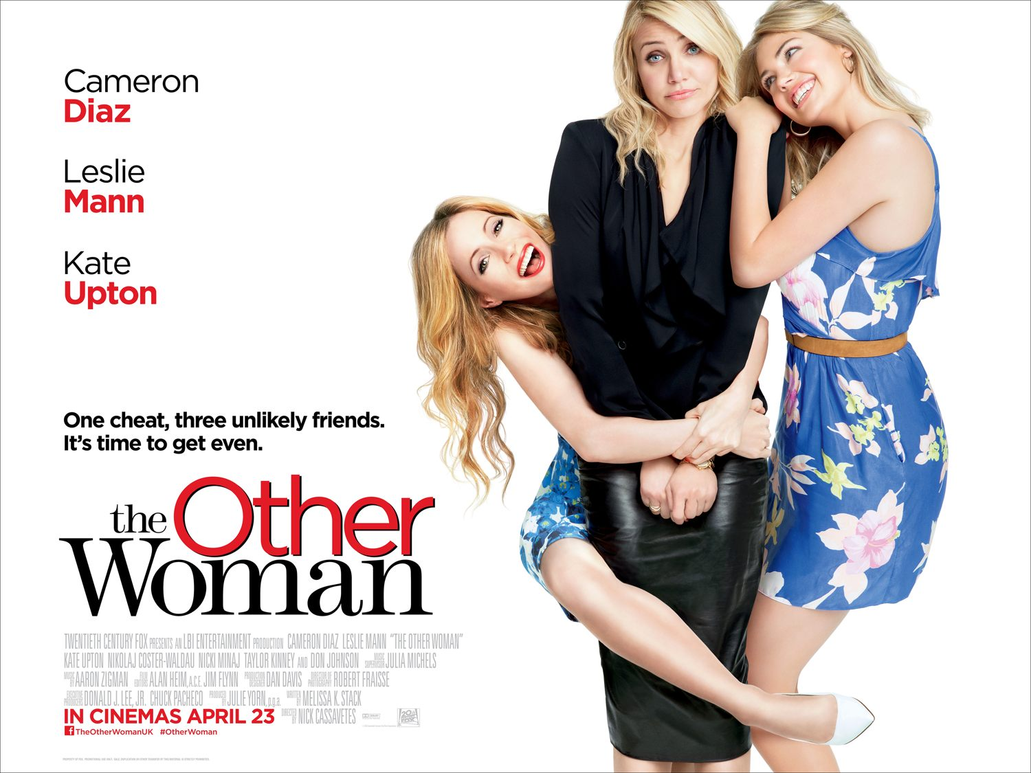 other woman Other woman definition, a woman who is romantically or sexually involved with another woman's husband or lover, especially a woman who.