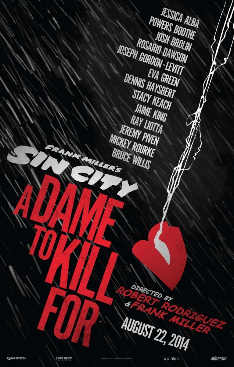 sin-city-2-teaser-poster