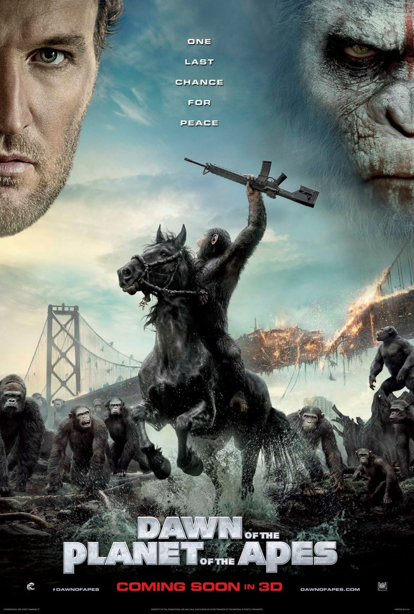 dawn-planet-of-the-apes