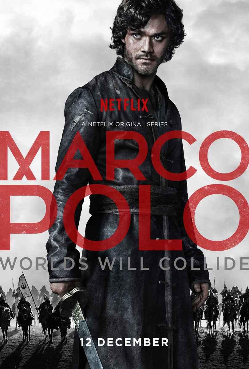 MarcoPolo_Keyart_UKIE