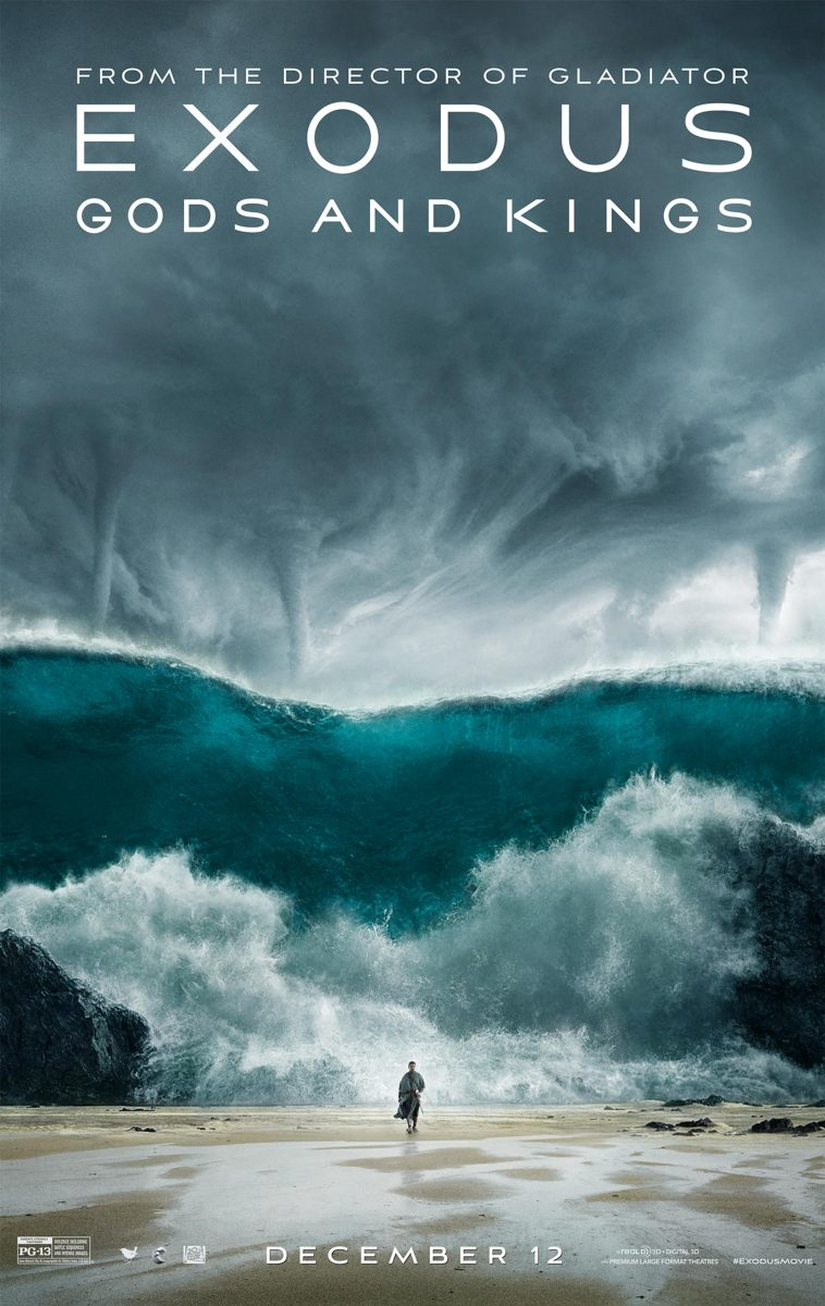 exodus-gods-and-kings-wave-poster
