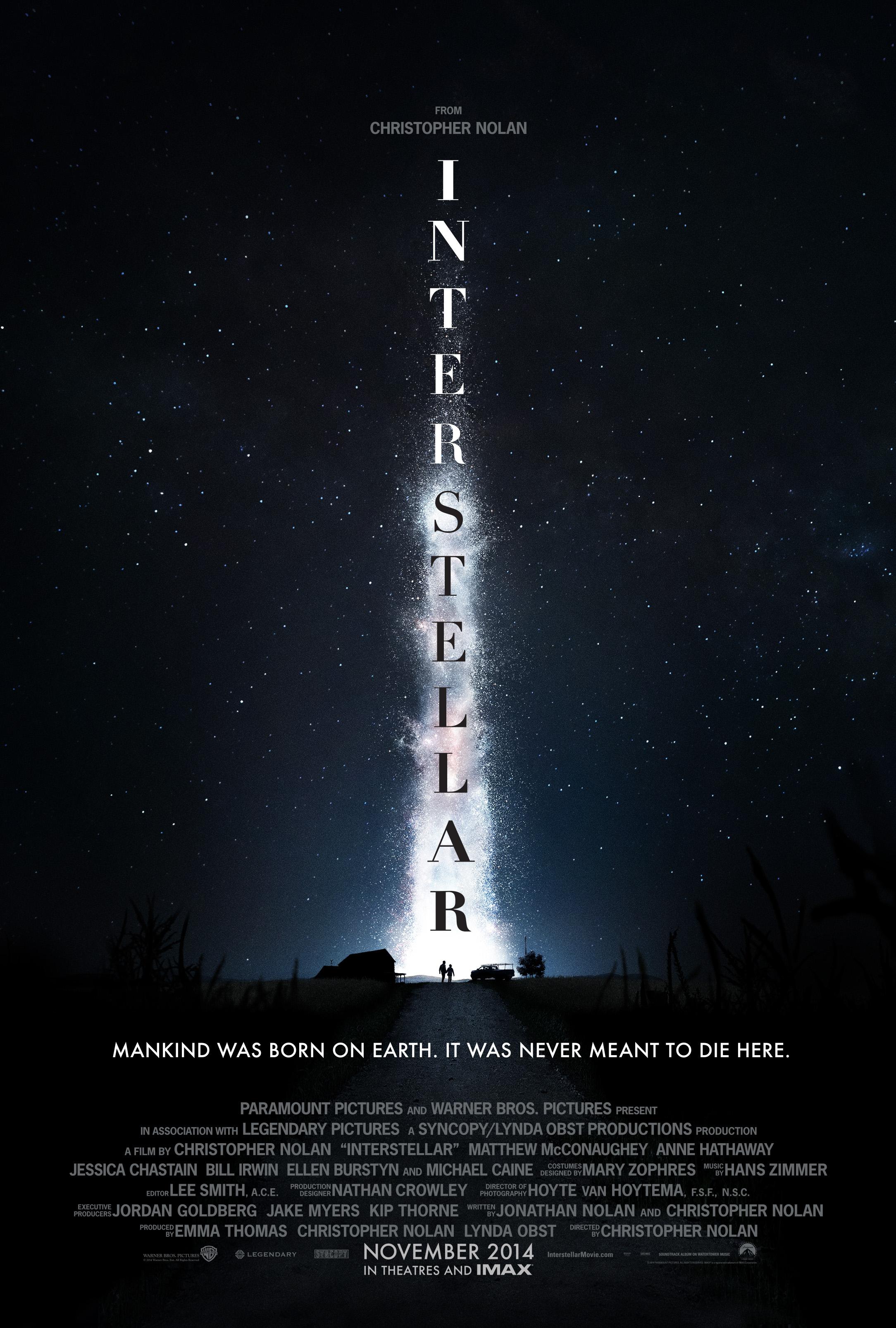 interstellarteaser1-sht