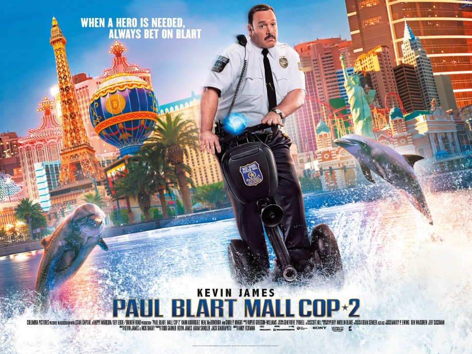 Mall_Cop2_Quad