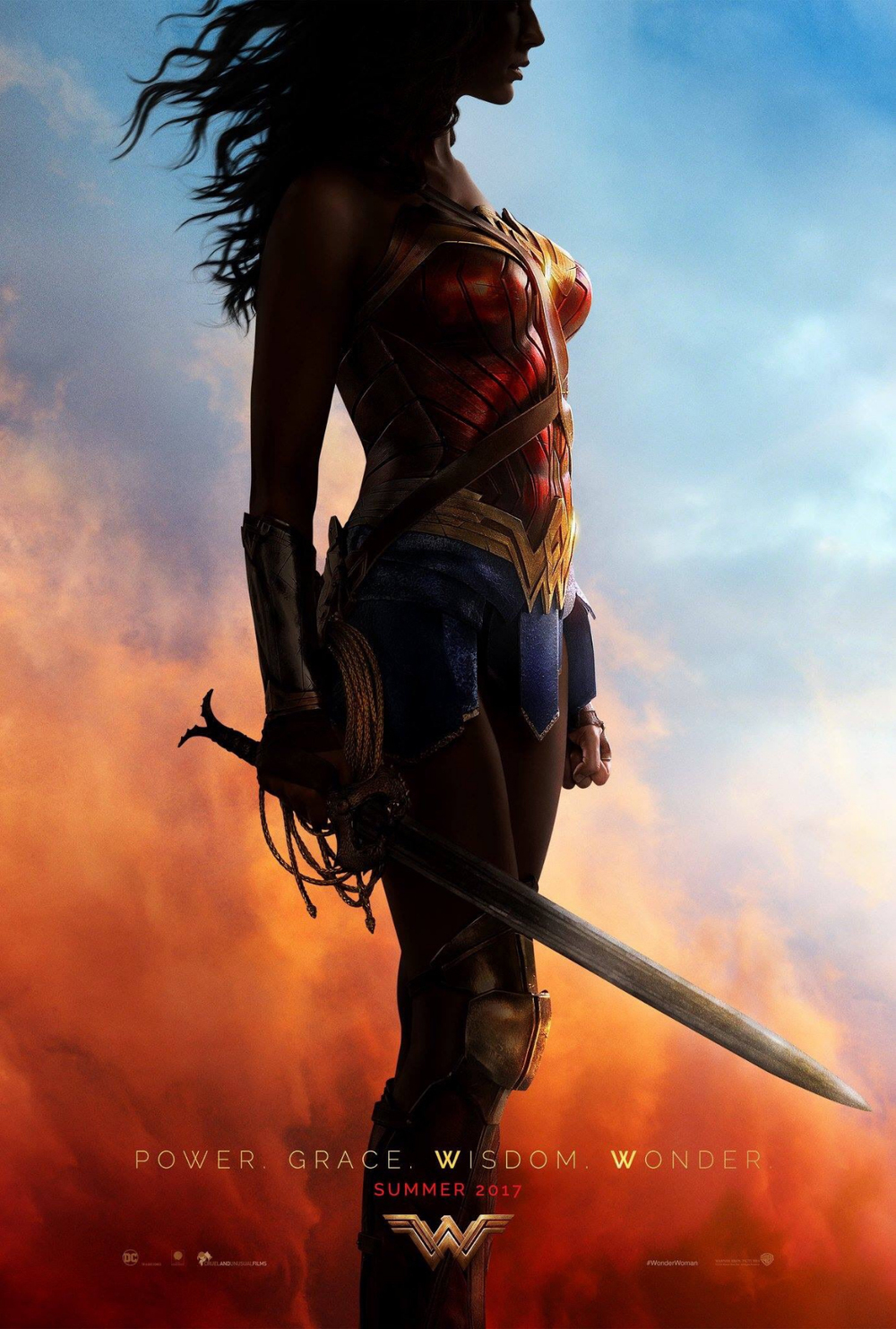 wonder-woman-gal-gadot-teaser-poster-july-2016