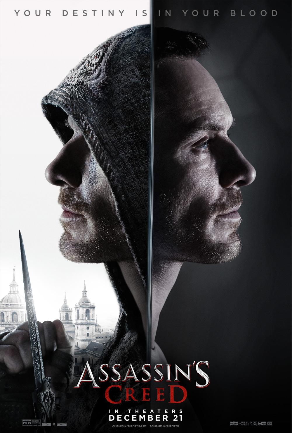 assassins-creed-onesheet3