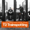 quad-poster-t2-trainspotting-reduced