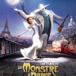 Monstre A Paris