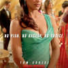 Paula Patton Mission Impossible Ghost Protocol