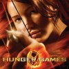 The Hunger Games - French poster