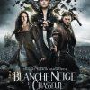 Snow White and the Huntsman - French poster