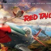 Red Tails starring Cuba Gooding Jr and Terrence Howard