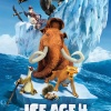 Ice Age 4 Continental Drift poster