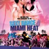Sexy Dance Miami Heat - Step Up Revolution 3D
