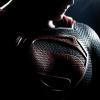 Superman - man of steel teaser poster