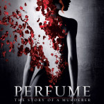 Perfume The Story of a Murderer movie poster