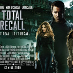Total Recall US final quad