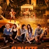 FunSize-UK-poster