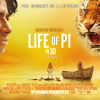 Life of Pi Launch Quad