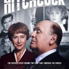 Hitchcock (2012) UK poster