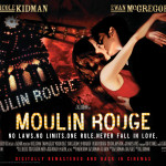 Moulin Rouge (quad)