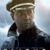 Flight US poster featuring Denzel Washington