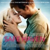 Safe Haven released across the UK on March 1st