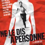 Tell No One - Ne Le Dis A Personne