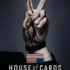 House of Cards starring Kevin Spacey