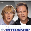 The Internship Teaser 1 Sheet