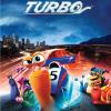 Turbo_Teaser_1sheet