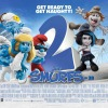 Smurfs-2-Quad-jpeg
