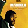 MANDELA UK Teaser Poster 1
