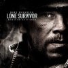 Lone Survivor international teaser poster artwork