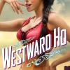 MWD_Web1Sht_Sarah_0127_1