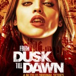 From Dusk Til Dawn - Netflix original series