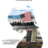 American Blogger Movie Poster