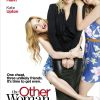 TheOtherWoman_1Sht_CampB_UK_v3