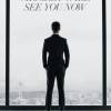 fifty-shades-teaser-poster