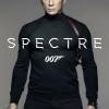 Spectre starring Daniel Craig