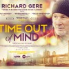 TIME OUT OF MIND_ Poster