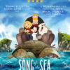 1$_AW_Song of the Sea-UK_online