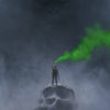 kong-skull-island-teaser-poster-july-2016