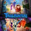 Trollhunters_Keyart